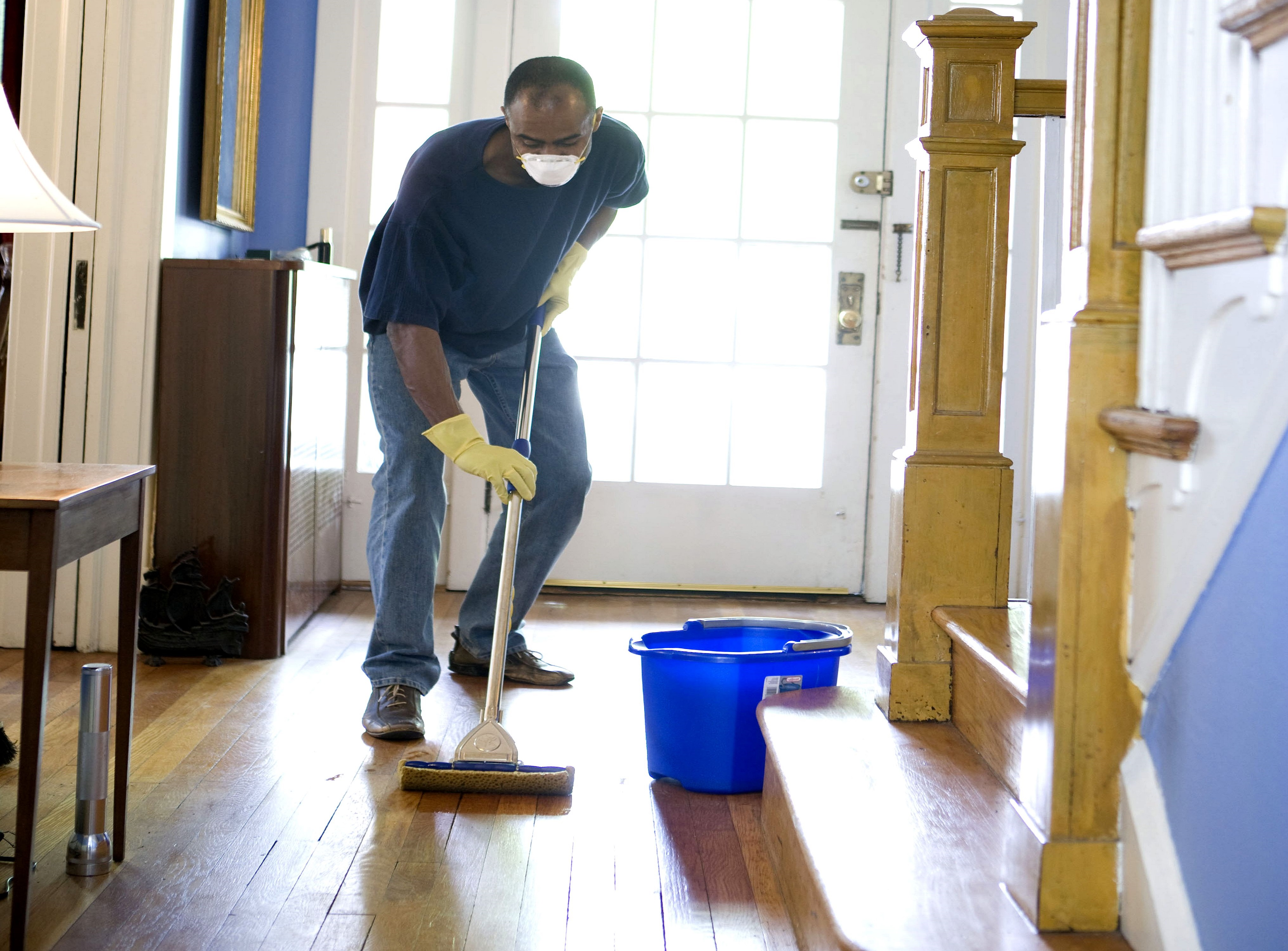 residential-cleaning-services-in-mumbai0.jpg